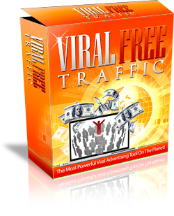Click here to get Viral Free Traffic